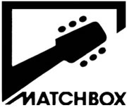 Document Records  Matchbox 2000 Series