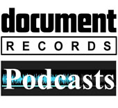 Document Podcasts